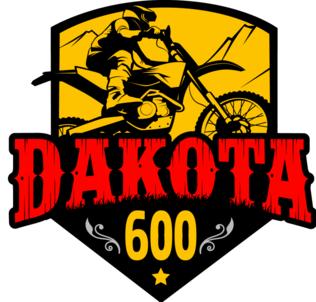 dakota 600