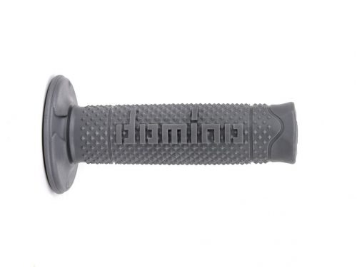 Domino A260 Grips