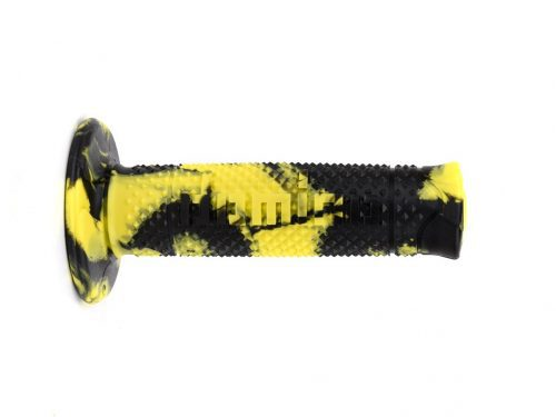 Domino A260 Snake Grips