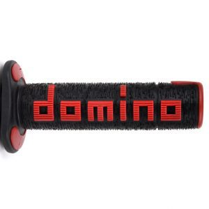Domino A360 Grips