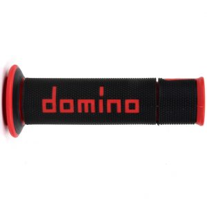 Domino Road Racing Grips
