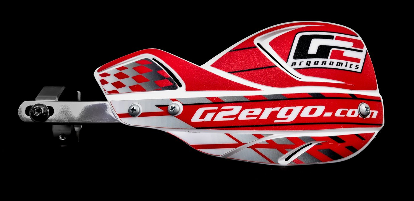 G2 Ergonomics Handguard